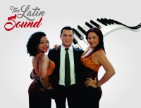The Latin Sound Band (Duo, Trio, 4. 5 or 6pc Band)