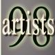 artists98
