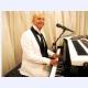 Albano Venditti(Pianist/Singer)Arcadia Duo&Band