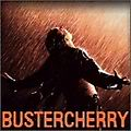 BUSTERCHERRY