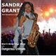 Sandra Grant