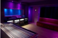 Purple Moon Studio (1)