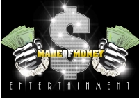 made of money entertainment