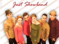 Just Showband