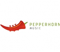Pepperhorn  Music