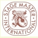 Stage Master International Co., Ltd.