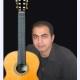 Hany El Shafei