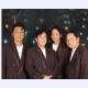 Starlite Band