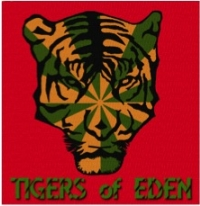 Tigers of Eden