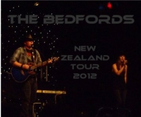 The Bedfords