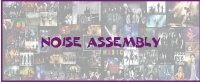 Noise Assembly (ultimate JAMPAD)