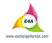 Eddie / Exchange4artist