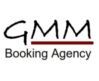 GMM Booking Agency