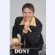 Dony Chukov