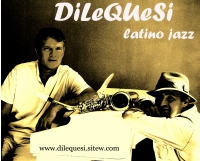 DILEQUESI Latin Band