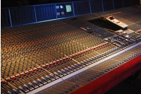 Snider Audio Productions