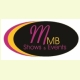 MMB SHOWS & EVENTS