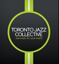 Toronto Jazz Collective