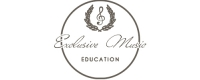 Exclusive Music Education