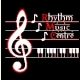 Rhythm Music Centre