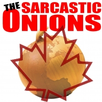 The Sarcastic Onions