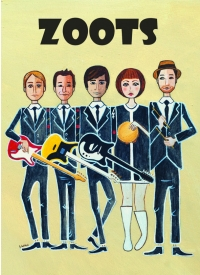 The Zoots