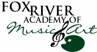 Fox River Academy of Music and Art, Inc.