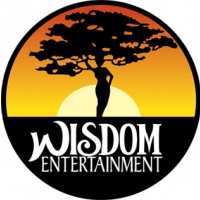 Wisdom Entertainment