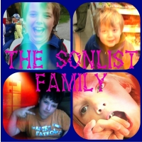 The Sonlist Family