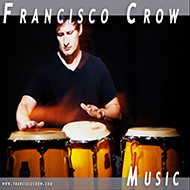 Francisco Crow