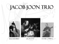 The Jacob Joon Trio