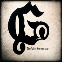 Galo Entertainment Enterprise