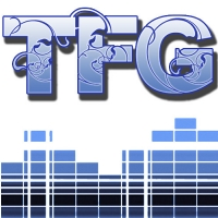 TFG Productions