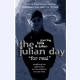 The Julian Day