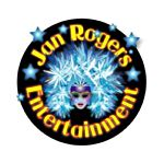 Jan Rogers Entertainment