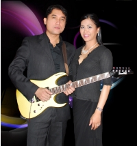 Music@Heart Duo