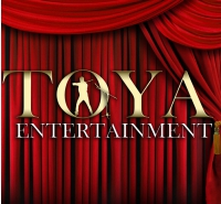 Toya-Entertainment