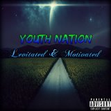 Youth Nation