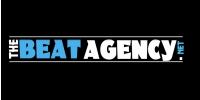 The Beat Agency