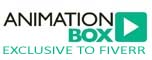 Animation-Box