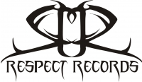 """Respect Records"""