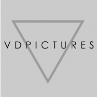 vdpictures