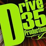 Drive35Entertainment