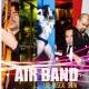 Air Band