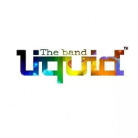 The band Liquid™