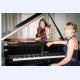 Gloria & Grazia(violin,piano duo)