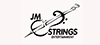 JMStrings Entertainment