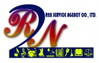 R2N Service Agency Co., Ltd.