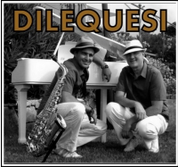 DILEQUENO Jazz Band