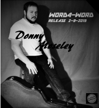 donnymoseley